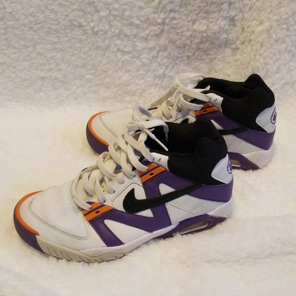 Nike Other - NIKE AIR TECH CHALLENGE  💜Reduced💜